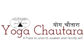 Yoga Chautara