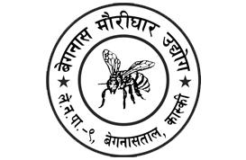 Begnas Bee Hive Industries