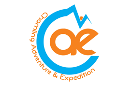 Chamling Adventure & Expedition
