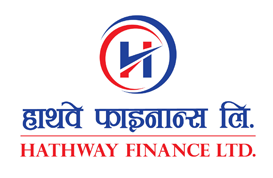 Hathway Finance Company Limited