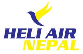 Heli Air Nepal Pvt. Ltd.