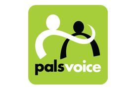 Pals Voice