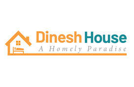 Dinesh House