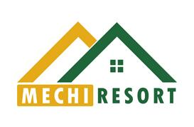 Mechi Resort Pvt. Ltd.