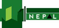 Webpage Nepal