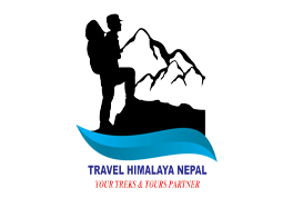 Travel Himalaya Nepal
