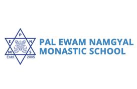 Pal Ewam Monastic School