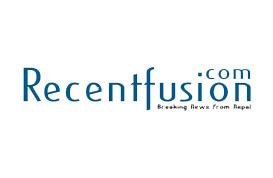 Recentfusion.com