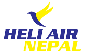 Heli Air Nepal Pvt. Ltd.