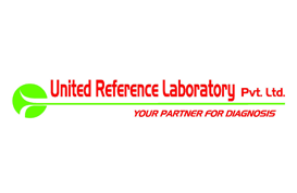 United Reference Laboratory