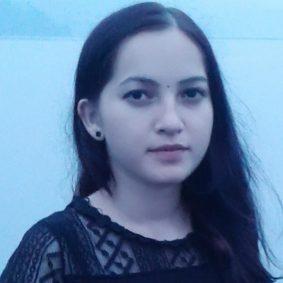 Anju Devkota